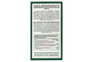 Сир 50% козячий Naturel Bettine к/у 125г