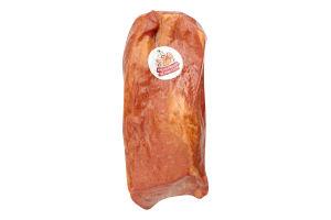 Балик свиний Хмельницькі Делікатеси в/к кг