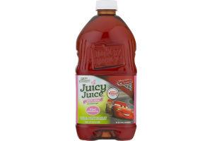 Juicy Juice 100% Juice Kiwi Strawberry