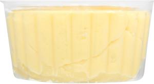 Масло сливочное Еко-ферма Диво 82,5%