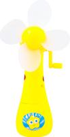 Іграшка для дітей від 3років №T19 Жирафик Вітерець Shantou Yisheng Trading 1шт