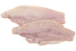 Catfish Fillet - 2 ct