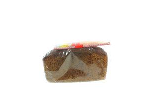 Хлеб УкрЕкоХліб Солодовый из пророщеного зерна