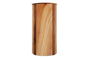 Тубус дерев'яний в асортименті Porshen 1шт