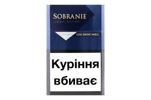 купить сигареты в интернет магазине собрание
