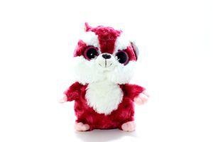 Іграшка Amigo toys Червона білка