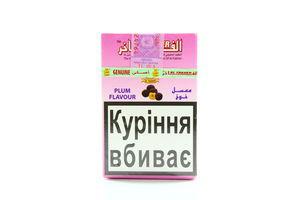 Табак для кальяна Plum Al Fakher 50г