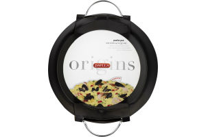 Origins Paella Pan Non Stick 14 IN