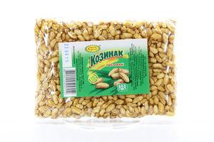 Козинак рисовий Очень Вкусно 50г