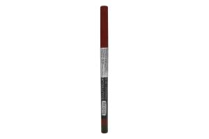 ID олівець д/губ Sculpting водостійкий 58