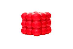 Пирожное Молекулы восторга
