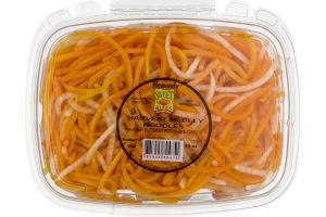 Heavenly Sweet Bites Harvest Medley Noodles