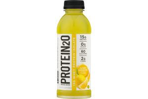 Protein2o Classic Lemonade