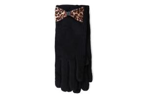 Перчатки женские в ассортименте Y*-14