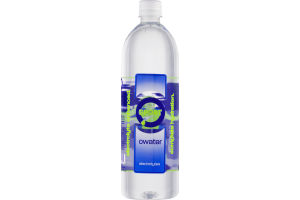 Owater Sport Electrolyte Enhanced Purified Drinking Water