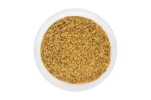 Булгур пшеничный