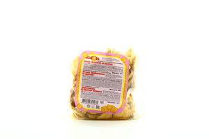 Печенье ХБФ Диабетическое на фруктозе м/у 400г