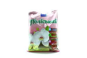Субстрат Поліський для епіфітних орхідей 1л