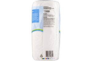 SE Grocers Paper Towels