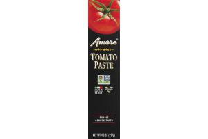 Amore Tomato Paste