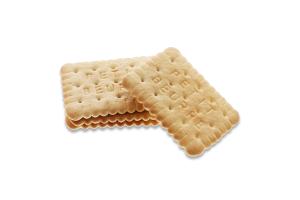 Печиво затяжне Petit Beurre Yarych кг