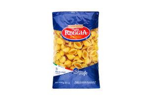 Макаронные изделия Tofe Pasta Reggia м/у 500г