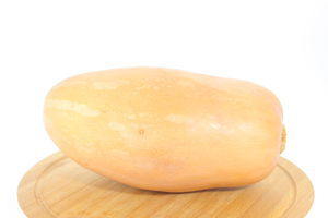 Гарбуз кг