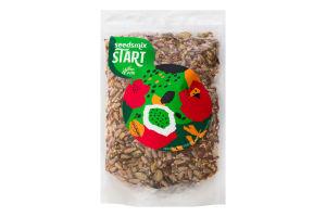 Суміш насіння seedsmix Star ТМ WholesoMe