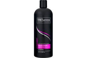 TRESemme Shampoo Healthy Volume
