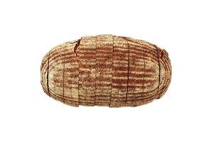 Хліб нарізаний Старослов'янський Хлібодар м/у 600г