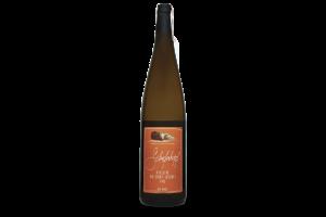 Вино Schieferkopf Domaine Riesling via St Jacques
