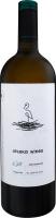 Вино 0.75л 12.5% біле напівсолодке WDS Leleka Wines пл