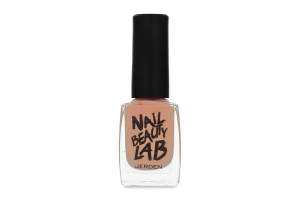 Лак для ногтей Jerden Nail Beauty Lab №41