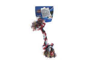 Іграшка Trixie для тварин Арт.3271 х6.
