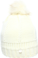 ESLI шапка дитяча 15С-76СП р.54 екрю