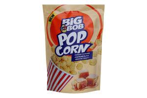 Попкорн в карамелі Карамельна фантастика Big Bob д/п 90г