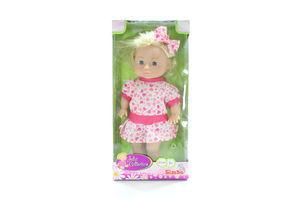 Іграшка Лялька Джулія