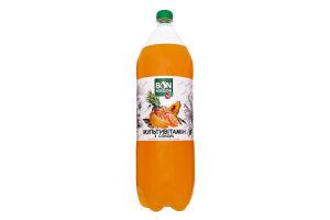 Напиток Мультивитамин Бон Буассон 2л