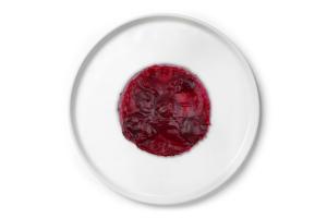 Чізкейк Смородина-вишня Cake production к/у110г