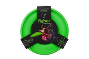 Іграшка для собак Flyber Сollar 1шт