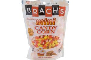 Brach's Mini Candy Corn