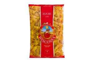Ріскосса макарони Еліче 48, 500г