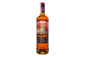 Виски 0.7л 40% The Famous Grouse Smoky Black бут
