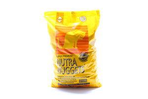 Корм Nutra Nuggets для котів Maintenance 1кг