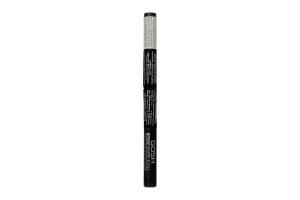 GOSH олівець д/брів Shape & Fill 002