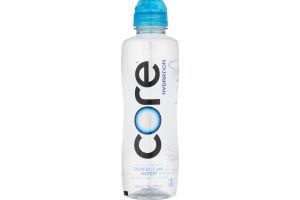 Core Hydration Perfect pH Water
