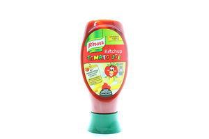 Кетчуп Tomato Joe Knorr п/бут 430мл
