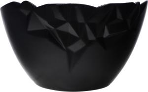 Салатниця 800мл Zguro Ceramics 1шт в аcорт