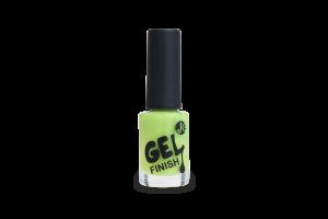 Лак для ногтей Jerden GelFinish №7
