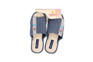 Взуття Gemelli домашнє Пинко 42р